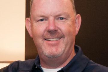 Phillip DeCourcey